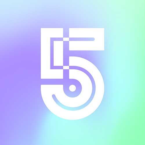 FIVE Radio 038