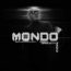 Mondo – Gravity Radio 127