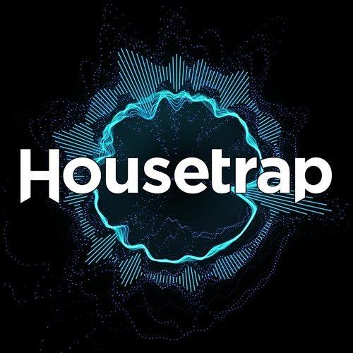 Housetrap Podcast 310 (KYKA & Paljasma)
