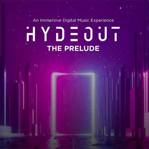 Don Diablo – Hydeout – The Prelude