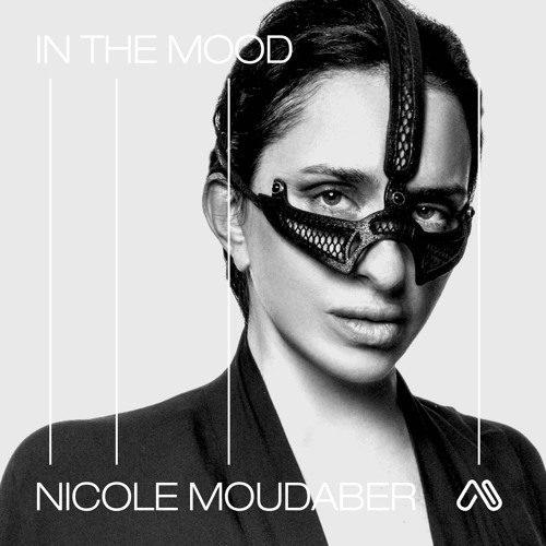 Nicole Moudaber – In the MOOD 373 (It'll Do, Dallas TX)
