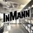 Alex Kentucky – Inmann Goes Ahead 028