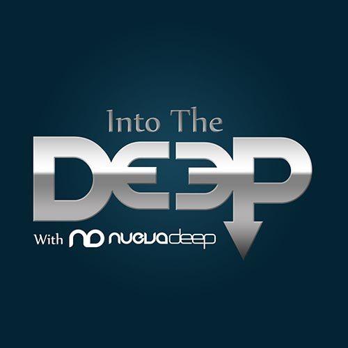 NuevaDeep – Into The Deep 320 – Audi Paul