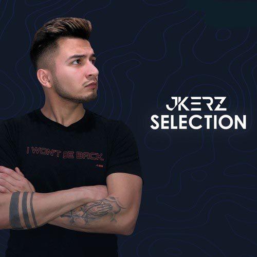 J-Kerz – SELECTION 038