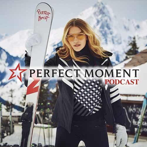 Alex Kentucky – Perfect Moment 024