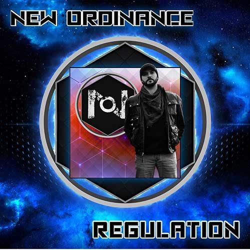 New Ordinance – Regulation 130