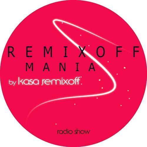 Kasa Remixoff – Remixoff Mania 457