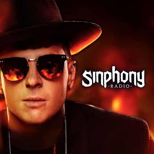 Timmy Trumpet – SINPHONY Radio 004