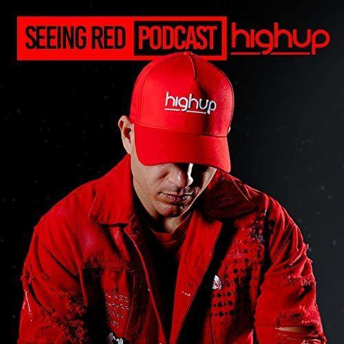 Highup – Seeing Red 069