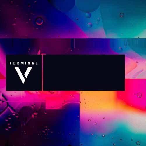 Terminal V Podcast 017 || Joyhauser