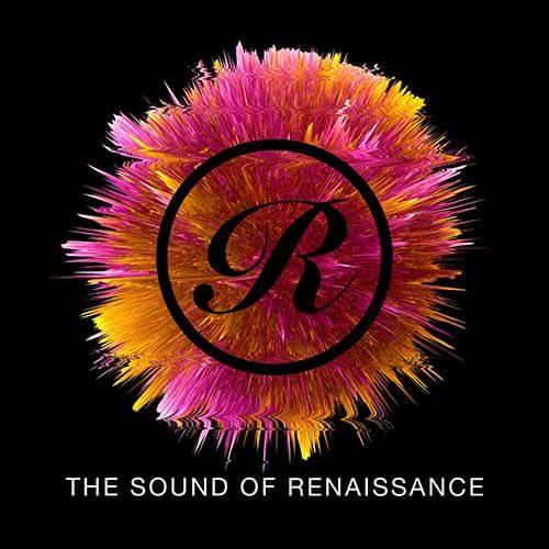 The Sound of Renaissance 006