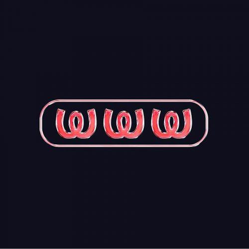 WatergateWorldWide #4 20 Years Cocoon Recordings w_ André Galluzzi, Emanuel Satie & Gregor Tresher