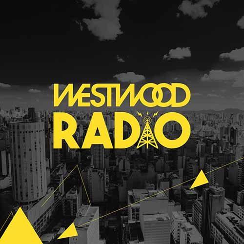 Westwood Radio 046 – COFRESI