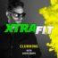 David Crops – XTRAFIT Clubbing 092
