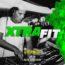 Alex Kentucky – XTRAFIT Lounge 172