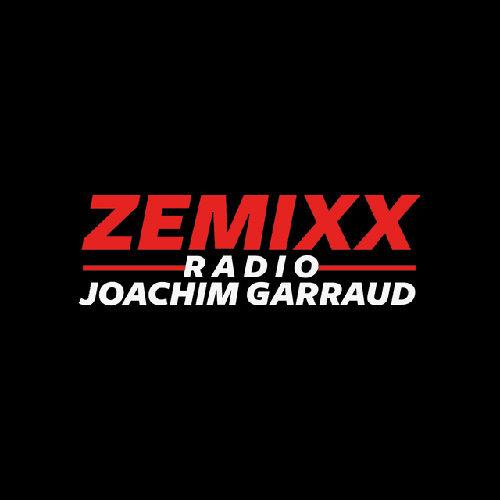 Joachim Garraud – Zemixx 806