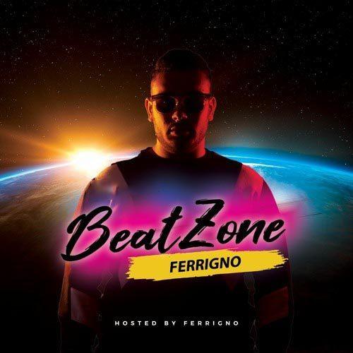 Ferrigno – Beat Zone 074