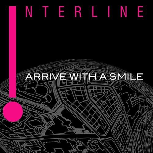 Alex Kentucky – Interline Lounge 275