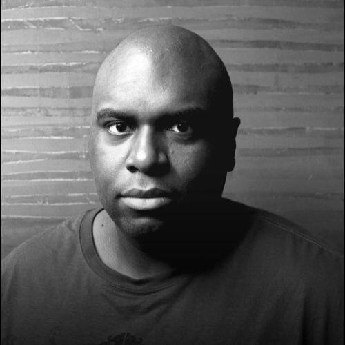#AnjunabeatsRising – Mike Saint-Jules