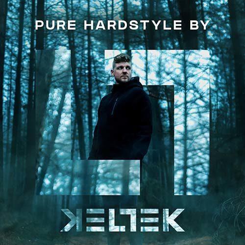 KELTEK – Pure Hardstyle 007 – Defqon 1 Special