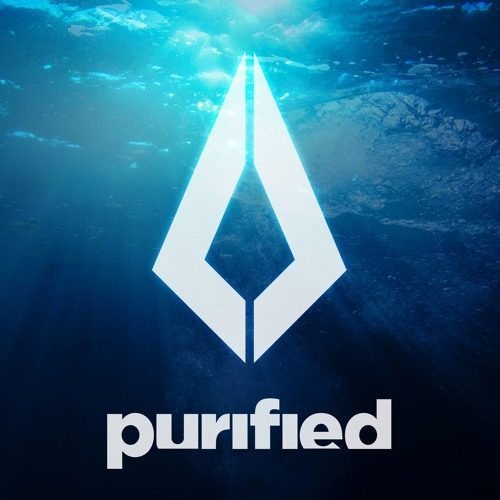 Nora En Pure – Purified Radio 249