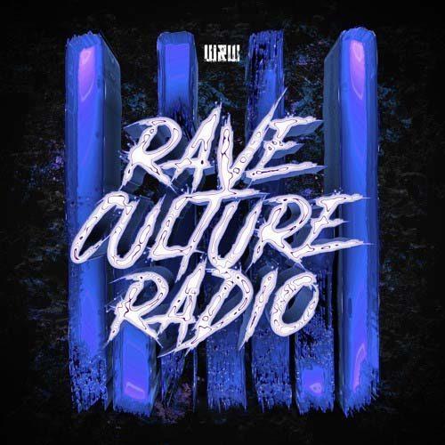 W&W – Rave Culture Radio 087
