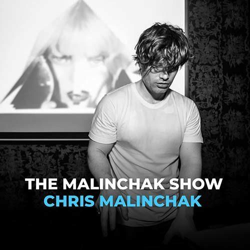 Chris Malinchak – The Malinchak Show 146