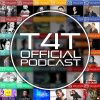 Time4Trance 285 Part 2 (Guestmix by Jezdom)
