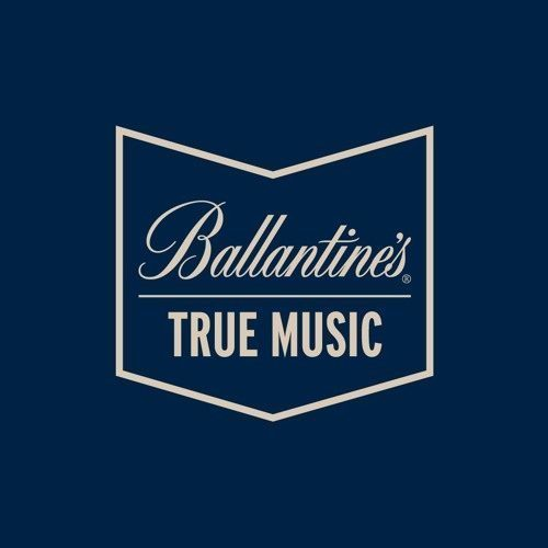 PENNYWILD – Ballantine's True Music – Los Angeles