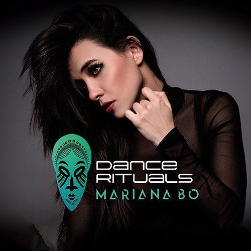 Mariana Bo – Dance Rituals 157