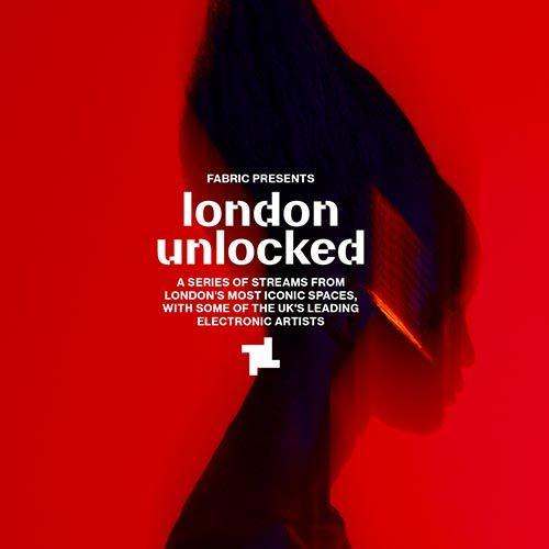 Fauzia at Round Chapel – Fabric London Unlocked