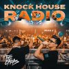 The Cabas – Knock House Radio 102