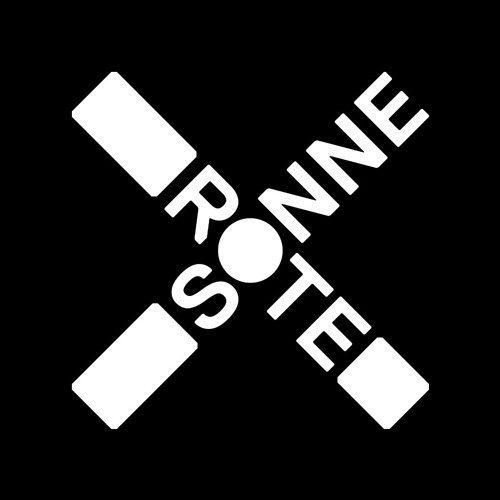 Rote Sonne Podcast 65 – Headless Horseman