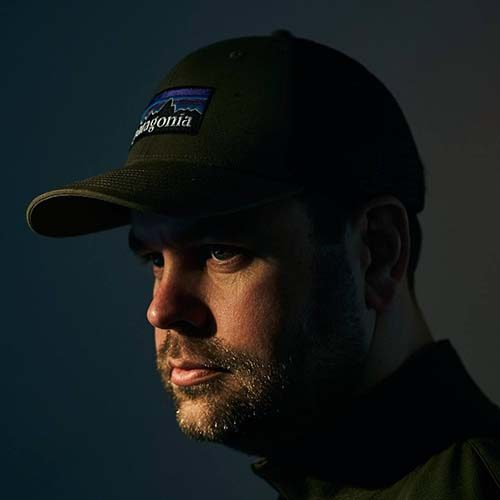 Sebastian Davidson – Armada In The Mix – King's Day 2021