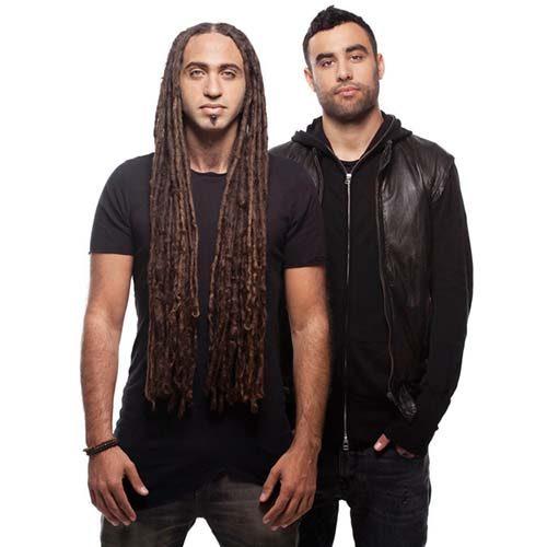 Sultan + Shepard – DJ Set