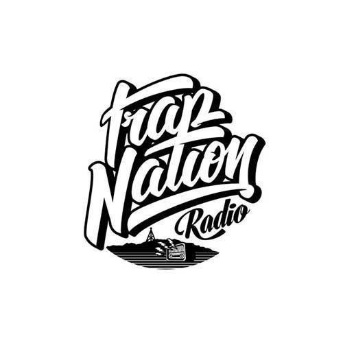 Trap Nation 170 – Voices