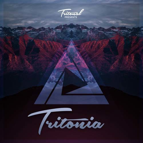 Tritonal – Tritonia 342