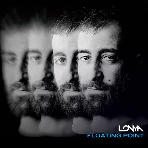 Lonya – Floating Point 093