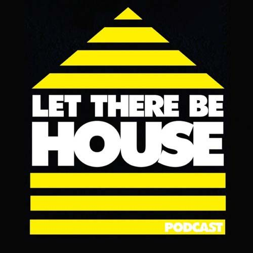 Glen Horsborough – Let There Be House 375 with Queen B