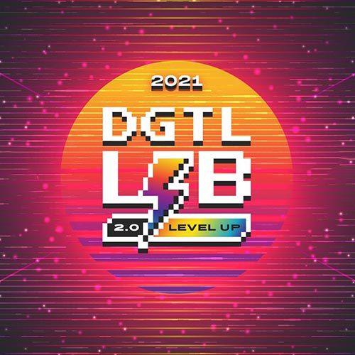 Patrice Baumel – Lightning In A Bottle Festival DGTL 2.0
