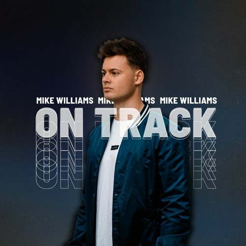 Mike Williams – On Track 238