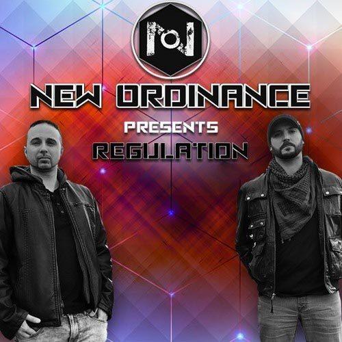 New Ordinance – Regulation 139