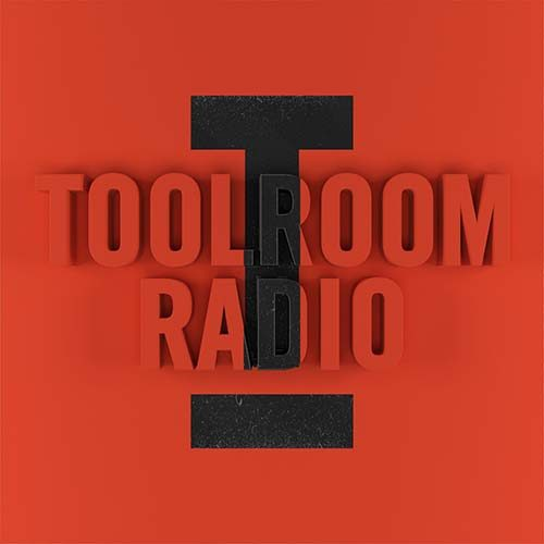 Toolroom Radio 586 (Illyus and Barrientos Guest Mix)