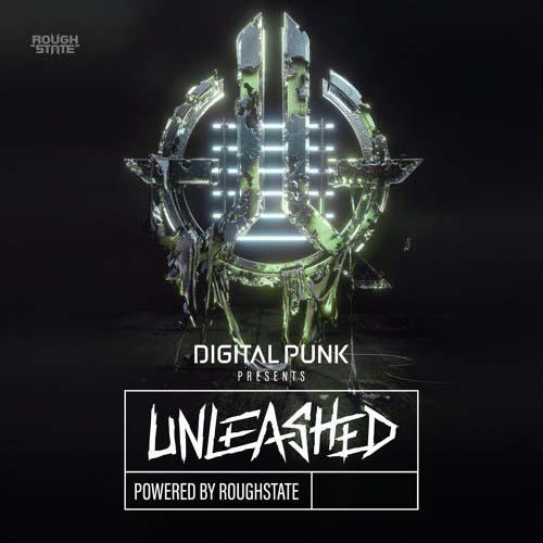 Digital Punk – Unleashed 088