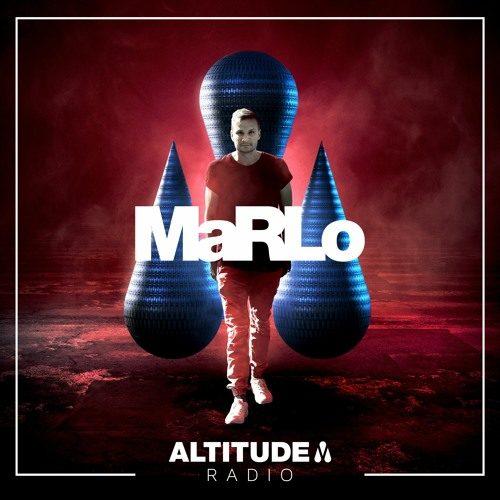 MaRLo – Altitude Radio 076