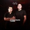 Aly & Fila – Future Sound of Egypt 719