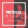 Nicky Romero – Protocol Radio 468