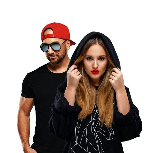 Sterbinszky x MYNEA @ Technotronic – SunCity – Lipstick PRIVĒ (26 JUNE 2021)