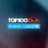 David Guetta @ Top 100 DJs Virtual Festival 2021