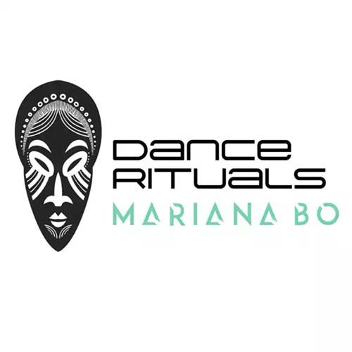 Mariana Bo – Dance Rituals 164